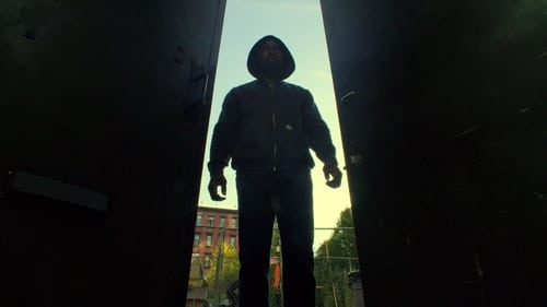 Marvel's Luke Cage - Season 2 - Episode 13: They Reminisce Over You