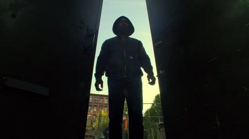Assistir Marvel – Luke Cage S02E13 – 2×13 – Dublado