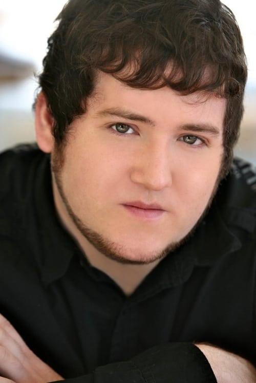 Brian Charles Johnson