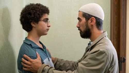 Young Ahmed (2019) online subtitrat HD | filme-acasa.com