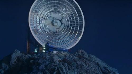 Thunderbirds Are Go!: Season 1 – Episode Ring of Fire (2)