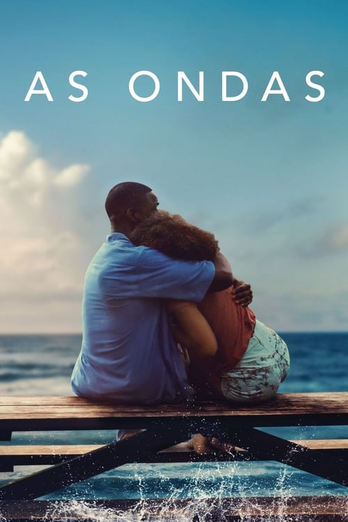 Assistir As Ondas - HD 720p Dublado Online Grátis HD