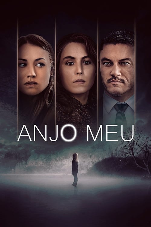 Assistir Anjo Perdido - HD 720p Dublado Online Grátis HD