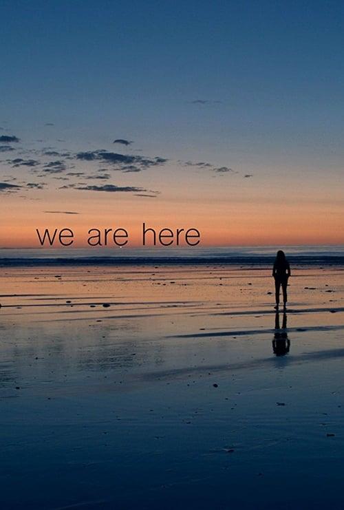 Mire We Are Here En Buena Calidad