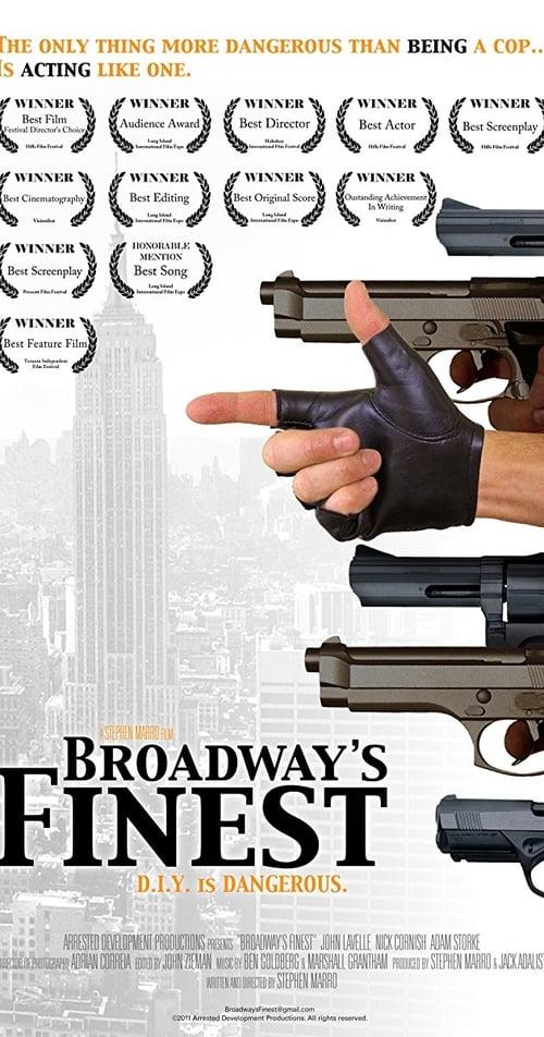 Assistir Filme Bobby en de Geestenjagers Em Boa Qualidade Hd