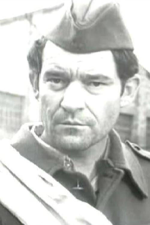 Husein Čokić