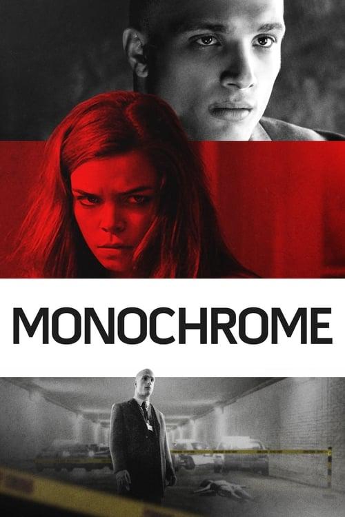 Regarder Le Film Monochrome Gratuitement