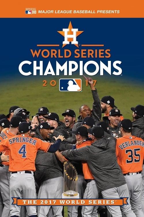شاهد The Official 2017 World Series Film مجانًا باللغة العربية