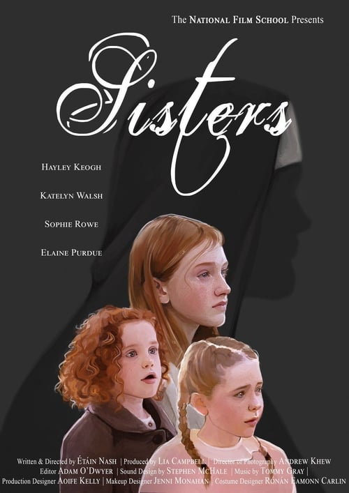 Watch Sisters Online Subtitle English