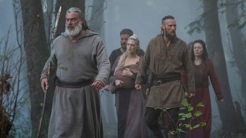 Assistir Vikings S06E18 – 6×18 – Dublado