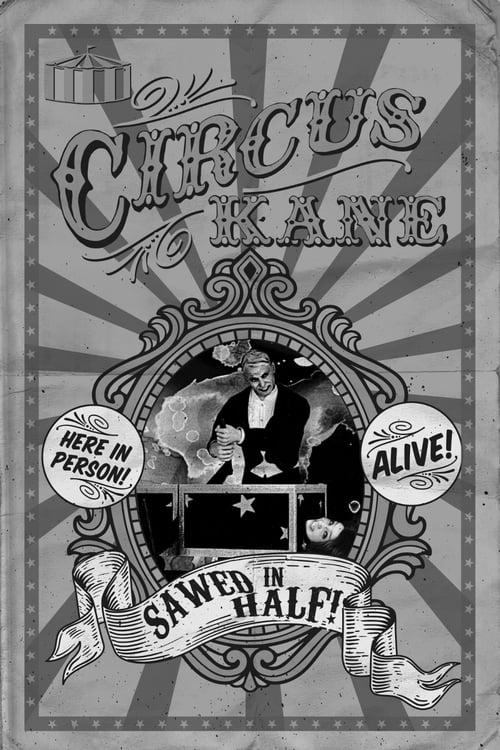 Watch Circus Kane Online Vshare