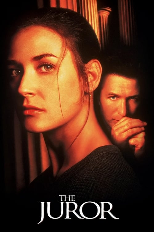Streaming The Juror (1996) Best Quality Movie