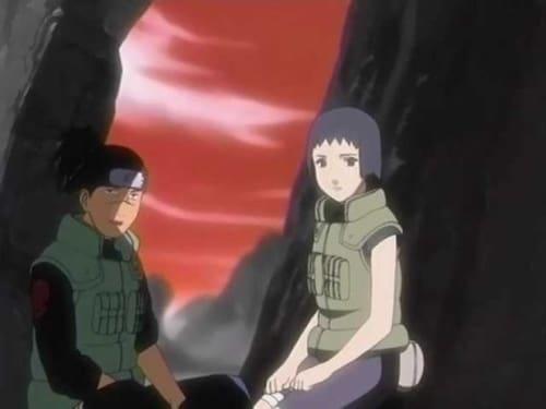 Naruto - Season 3 - Episode 146: Orochimaru's Shadow