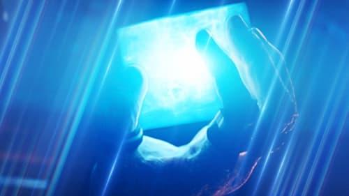 Assistir Lendas da Marvel S01E08 – 1×08 – Dublado