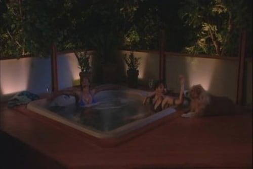 Girlfriends 2002 Youtube: Season 3 – Episode Coming to Terms