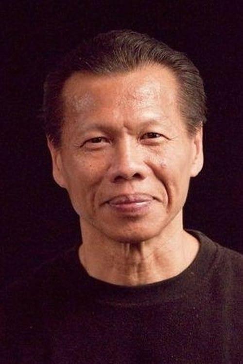 Bolo Yeung