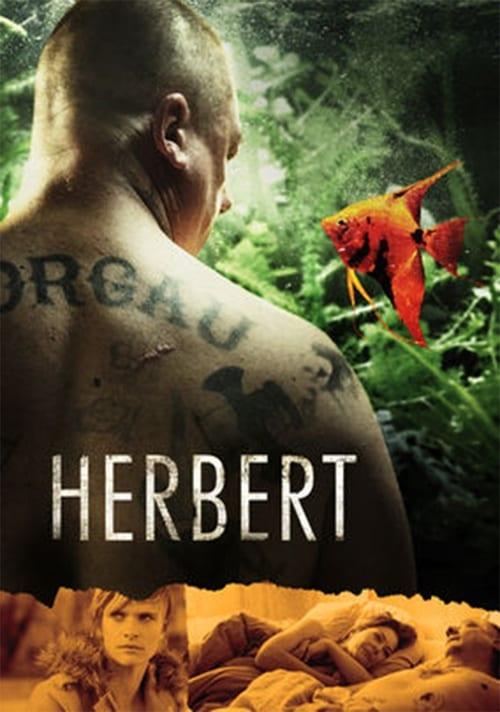 Imagen Herbert