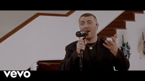 Watch Sam Smith: Love Goes - Live at Abbey Road Studios Online Daclips