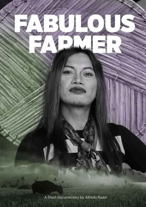 Fabulous Farmer