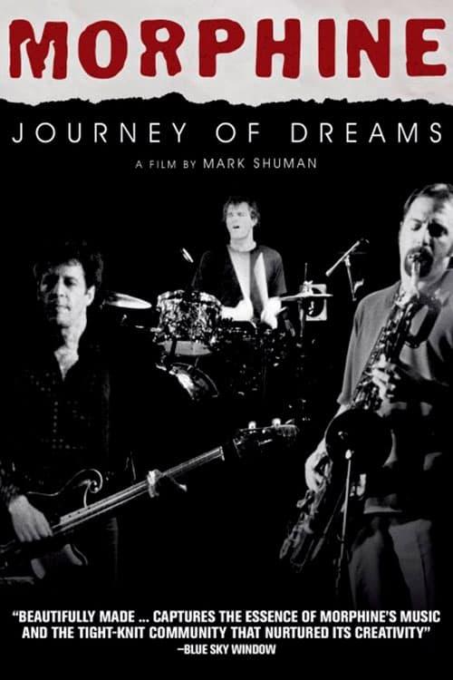Stáhnout Film Morphine Journey of Dreams V Dobré Kvalitě Torrent