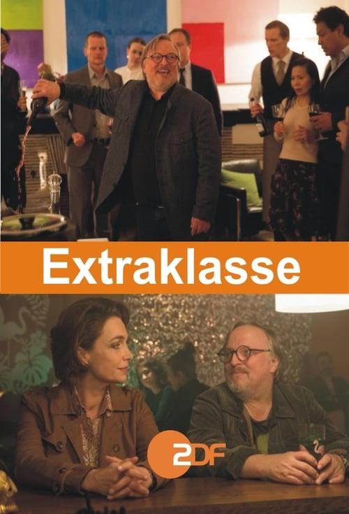 Película Extraklasse Con Subtítulos
