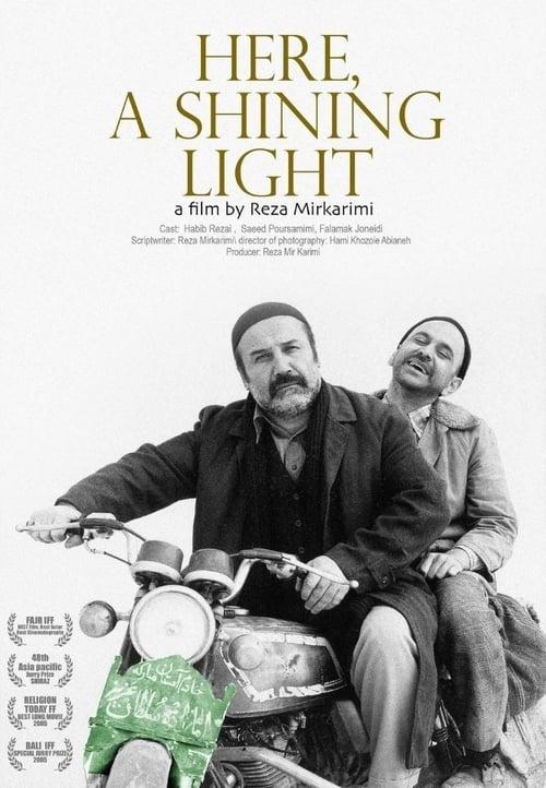 Here, a Shining Light (2002)