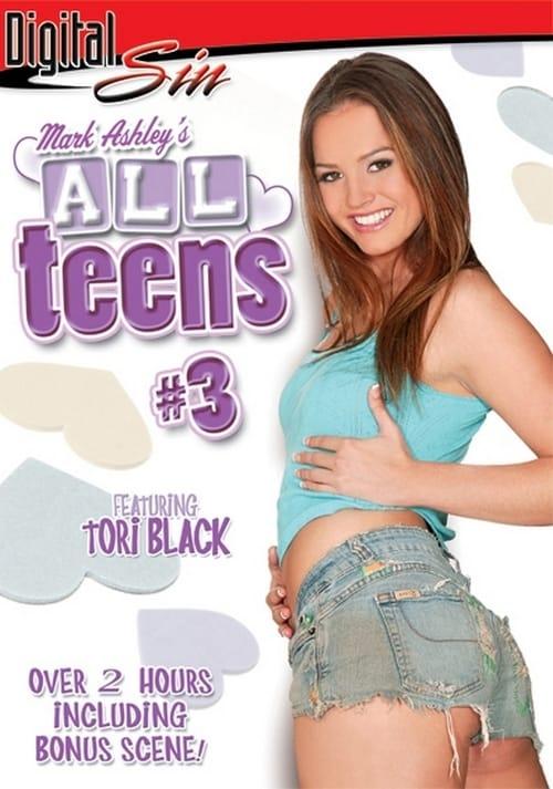 All Teens 3