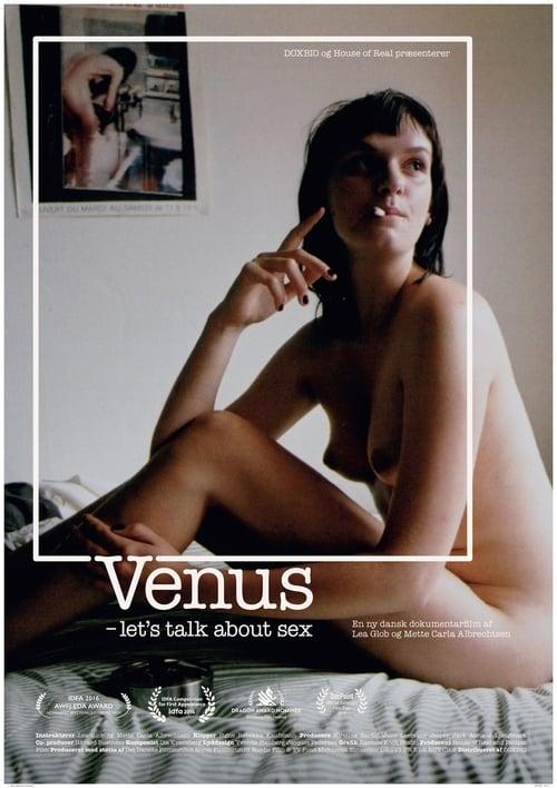 Venus (2016)