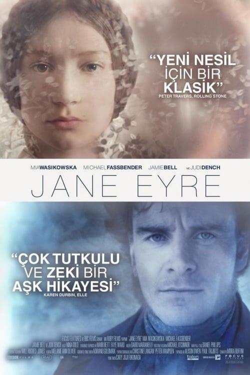 Jane Eyre ( Jane Eyre )