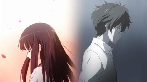 Assistir Hyouka S01E06 – 1×06 – Legendado