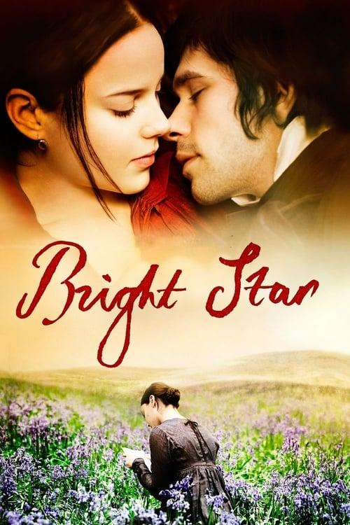 Watch Bright Star (2009) Full Movie