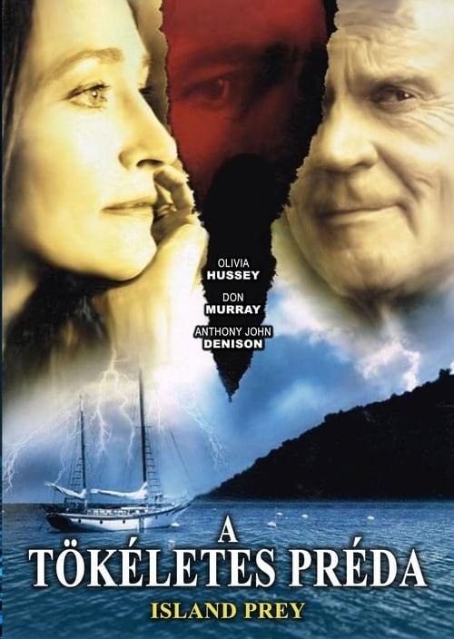 Island Prey (2005)