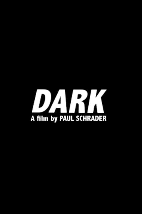 Dark (2017) Poster