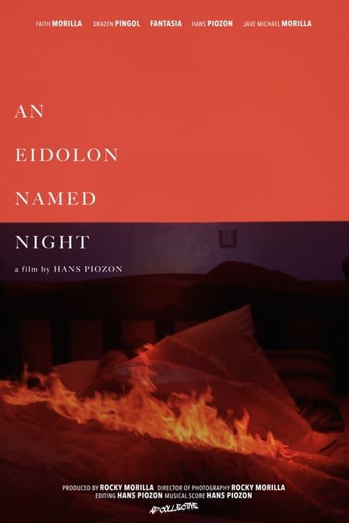An Eidolon Named Night