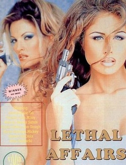 Lethal Affairs Online