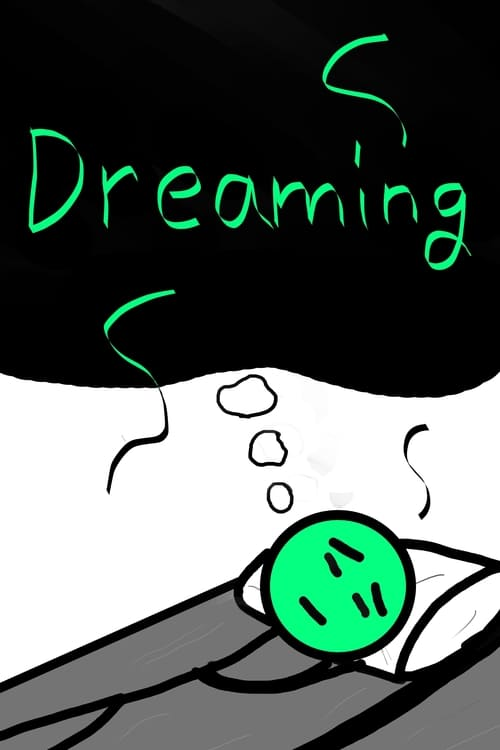Dreaming (Animated Short)