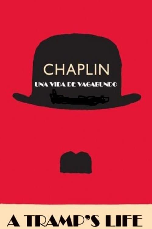 Mira La Película Charlie Chaplin: una vida de vagabundo Con Subtítulos En Español