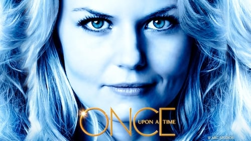 Once Upon a Time - Season 0: Specials - Episode 4: Wicked Is Coming