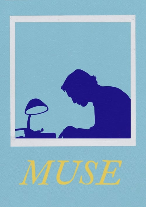 Muse How Many