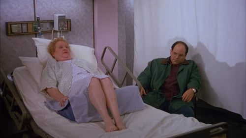 Seinfeld 1993 720p Webdl: Season 4 – Episode The Contest