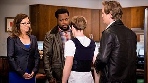 Major Crimes 2013 Hd Download: Season 2 – Episode Year-End Blowout