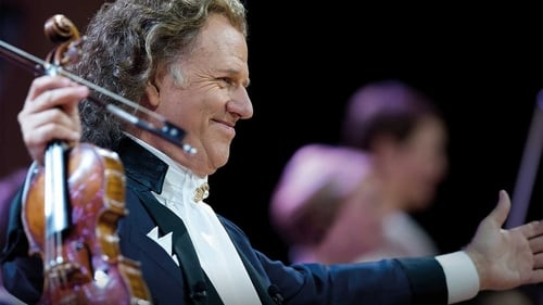 André Rieu - New Year's Concert from Sydney English Full Movier