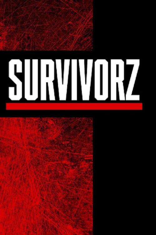 Mira La Película Survivorz En Buena Calidad Gratis