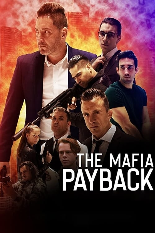 The Mafia: Payback Online HBO 2017 Free