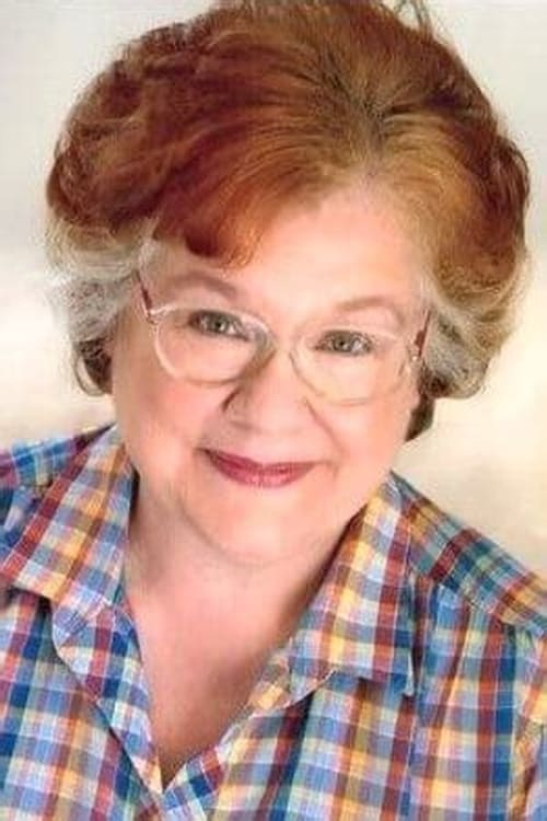 Judith Drake