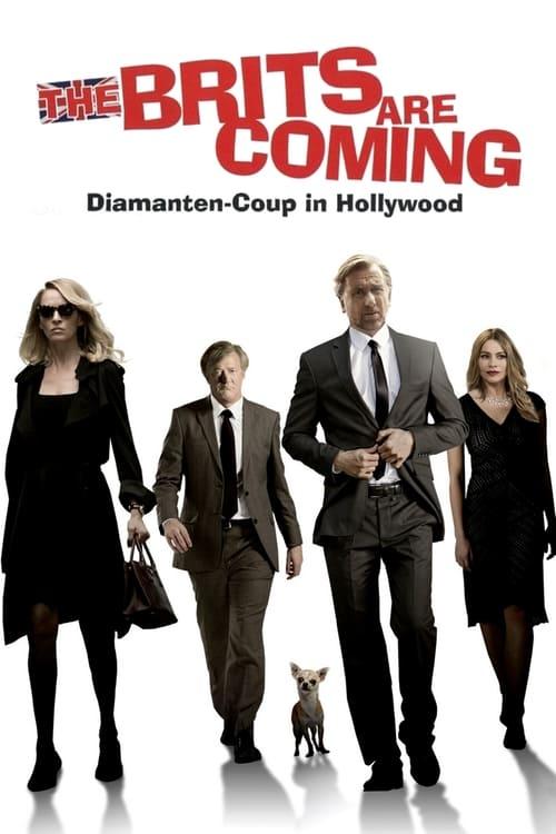 Coming In Ganzer Film