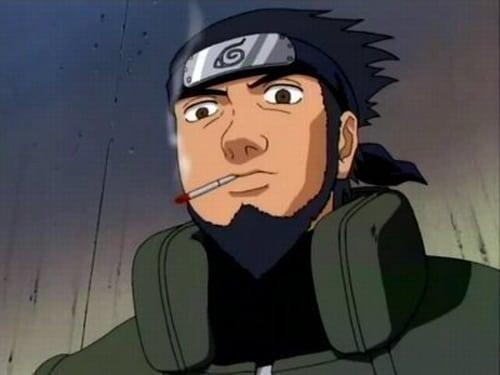 Assistir Naruto S01E41 – 1×41 – Dublado