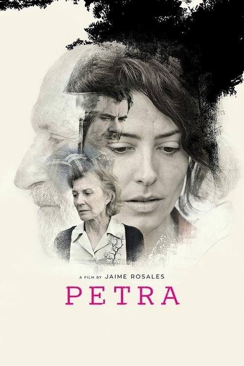 فيلم Petra مع ترجمة