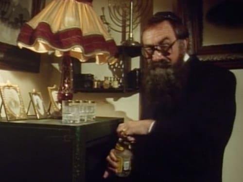 Lovejoy 1991 720p Extended: Season 2 – Episode The Black Virgin of Vladimir