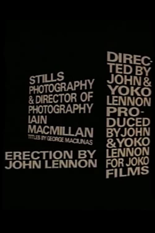 Baixar Filme Erection Gratuitamente